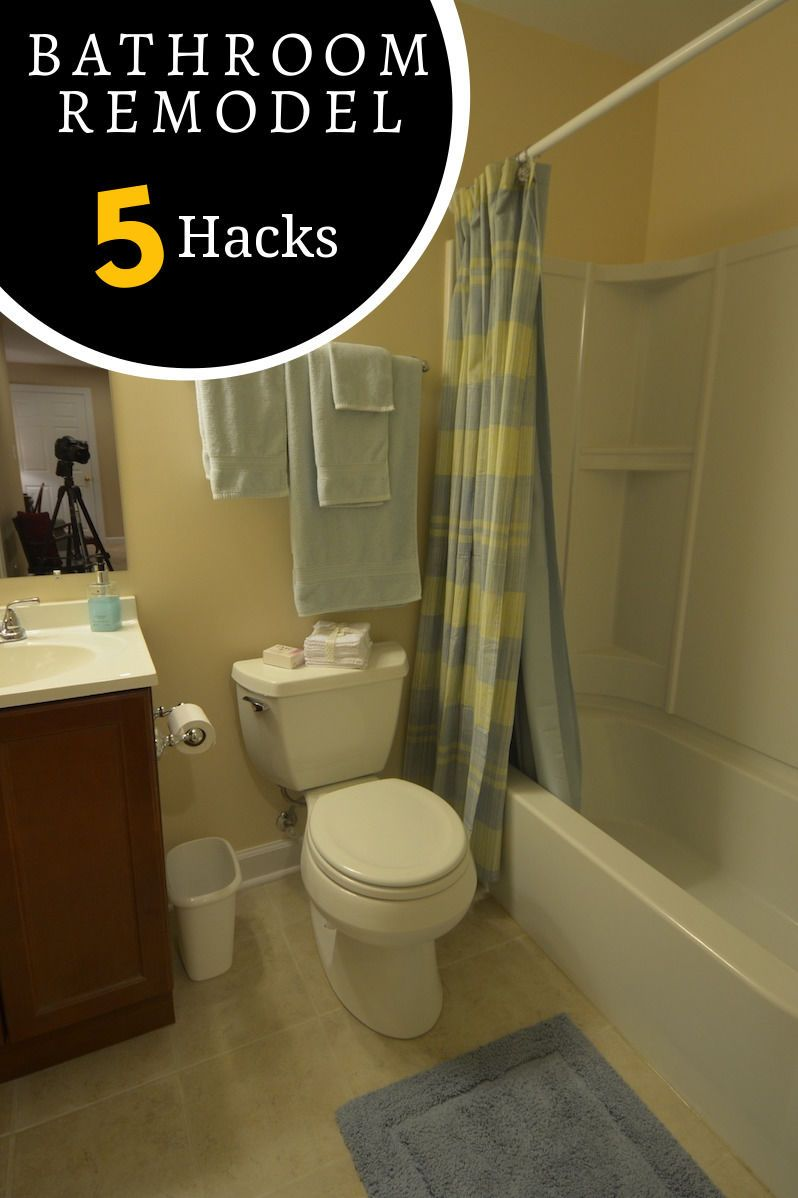 Bathroom Interior Design Ideas Modern Classic And Transitional Bathroom Vanity Designs Fall Bathroom Diy Bathroom Vanity