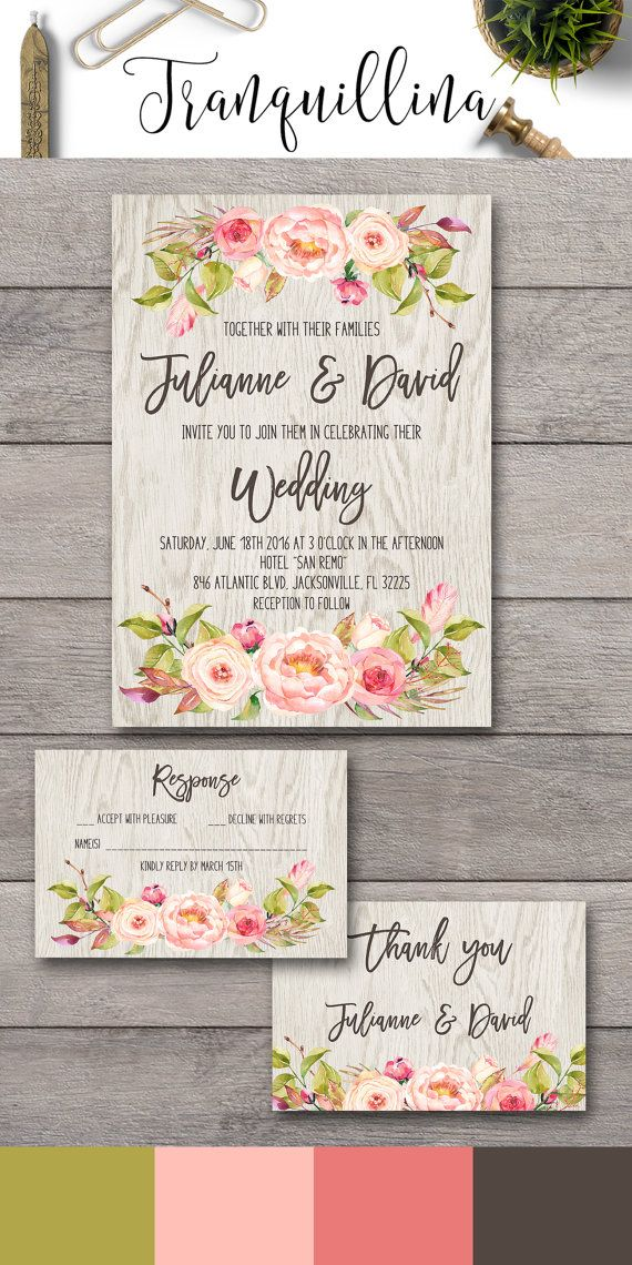 pink and gold wedding invitation kits%0A Map Europe Countries