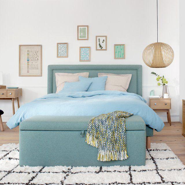 Habitat Bedding : une chambre personnalisable de A à Z | Pinterest