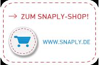 Snaply.de Shop