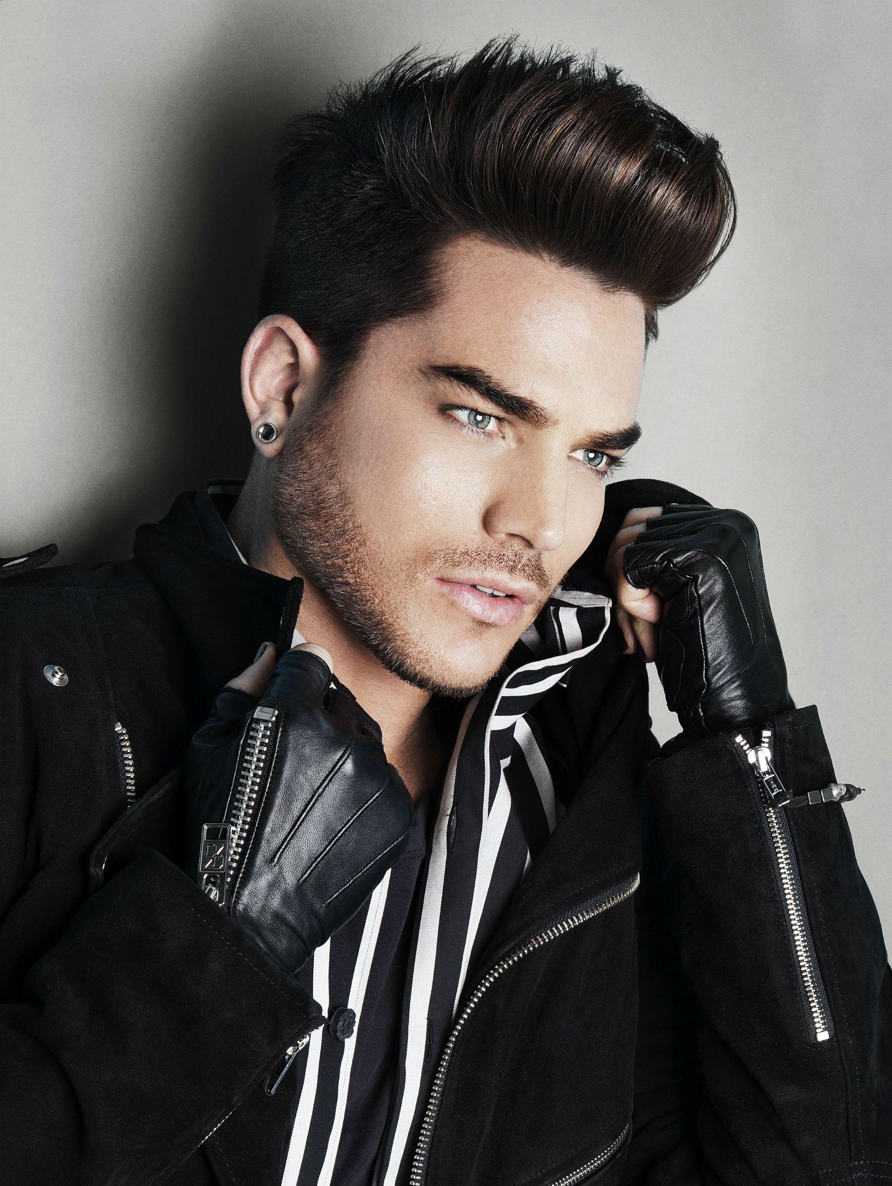 Adam Lambert Braucht Keine Lange Erholungszeit Jessie J Pnk And