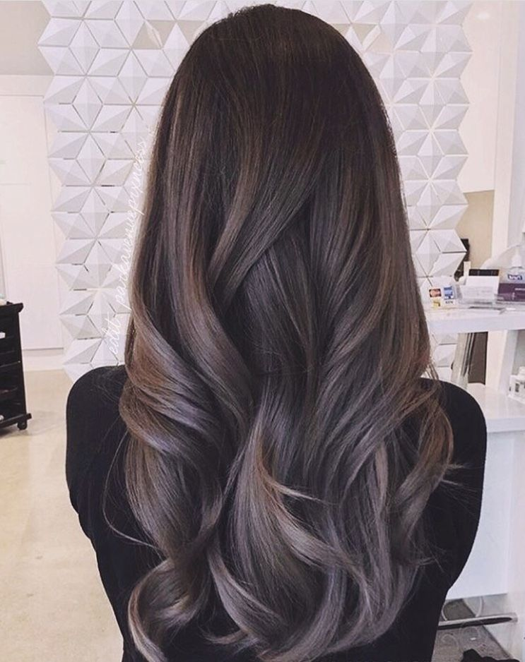 Pinterest Chandlerjocleve Instagram Chandlercleveland Hair Styles Hairstyle Long Hair Styles