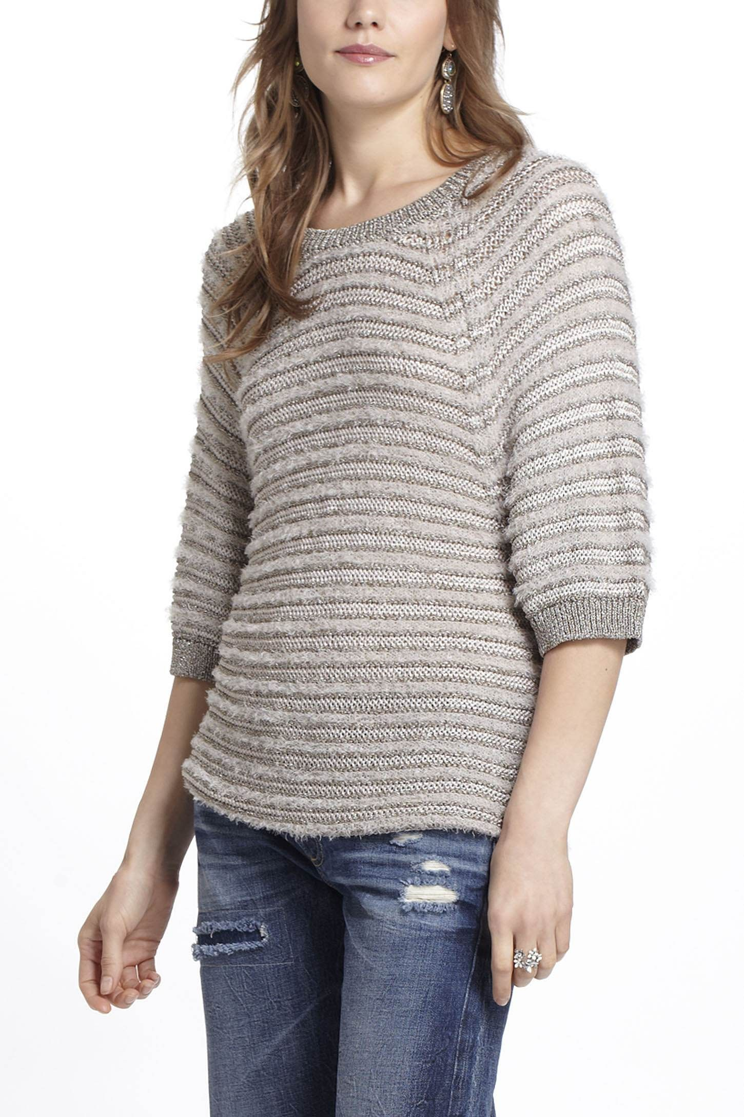 anthropologie fall 2012 knitted pinterest clothes