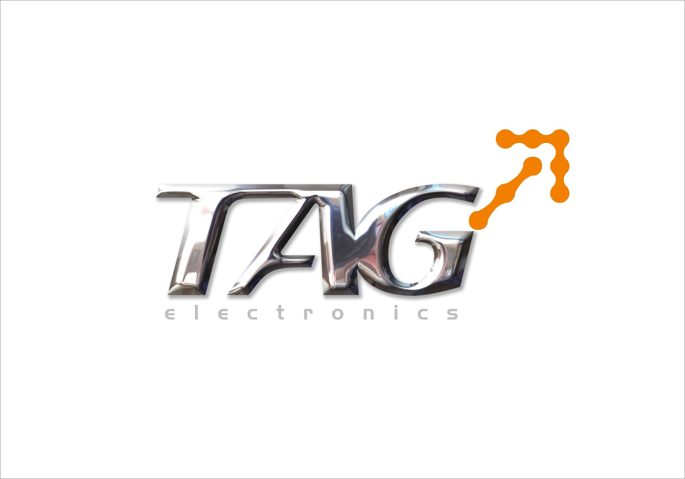 TAG. Fabricante e importador de productos electrónicos.