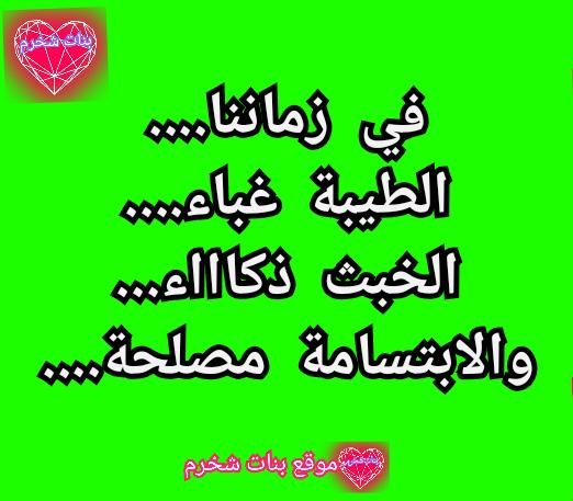 بنات شخرم Poetry Life Arabic Calligraphy