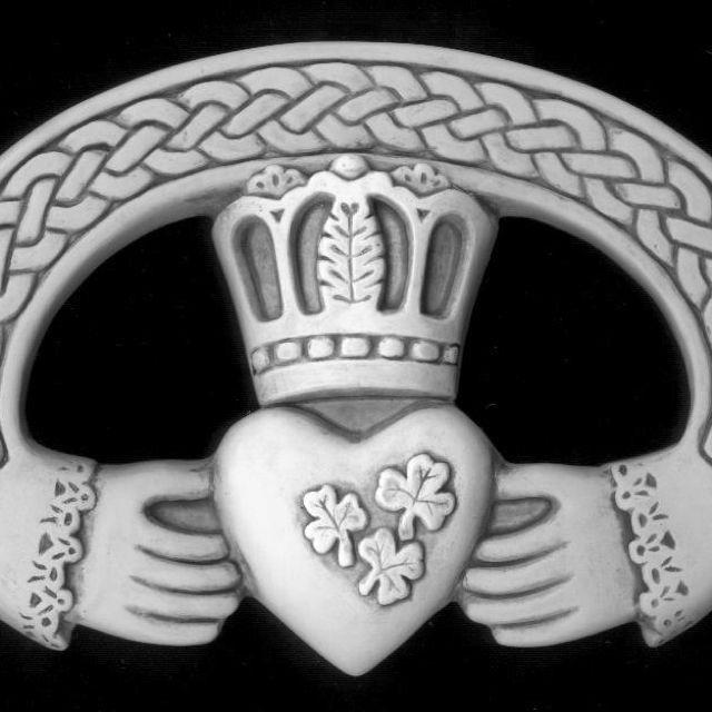 Celtic Jewelry Jewellery Pinterest Bling Jewlery And Jewel