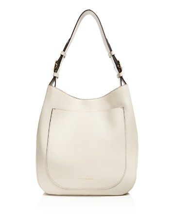 Burberry Elmstone Small Hobo - Bloomingdale s  ceb6809028f8d
