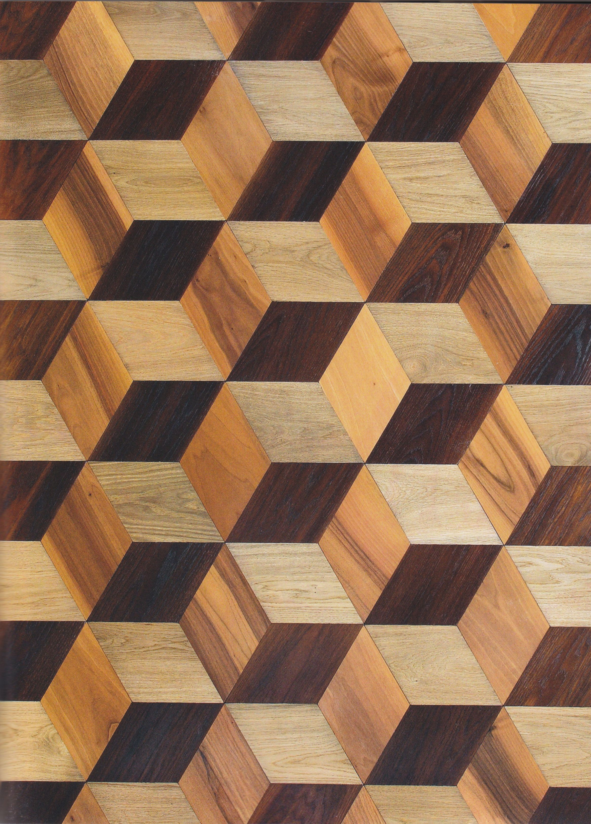 pinmustafa akdogan on mozaikler | pinterest | marqueterie, bois