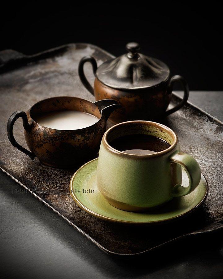 Coffeenuts Coffee Tea Coffee Lover Rustic Coffee Shop