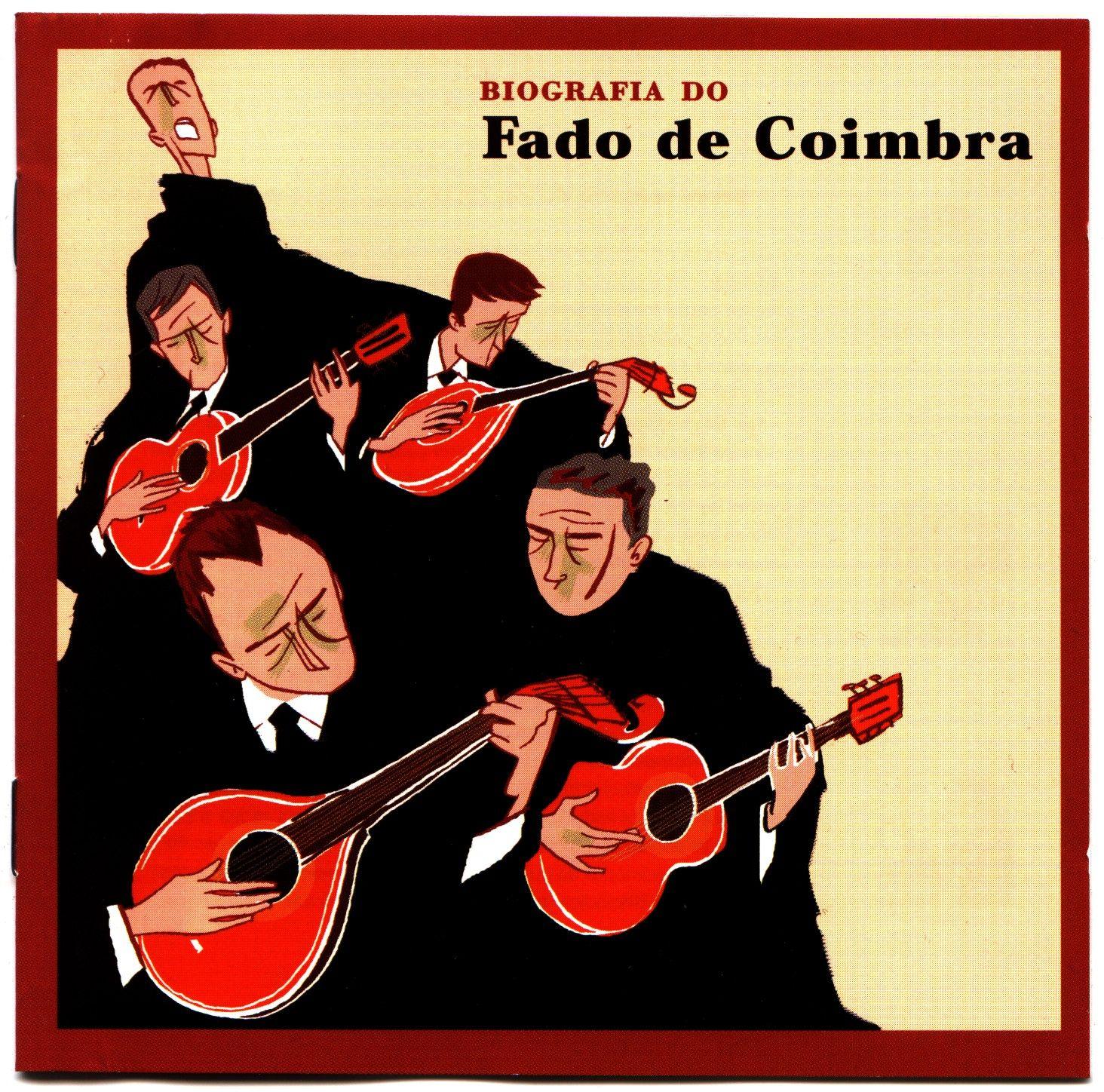 Fado De Coimbra With Images Album Covers Music Art Postcard