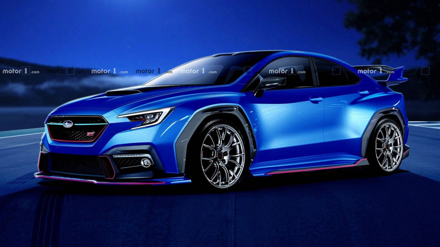 Subaru Hatchback Wrx 2020 Release 2020 Car Reviews Subaru Wrx Subaru Hatchback Wrx Sti