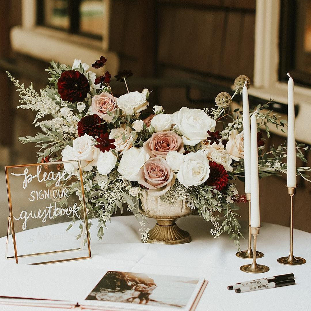 Guest Book Setup Different Frame Wedding Guest Book Table Decorations Wedding Guest Book Table Wedding Welcome Table
