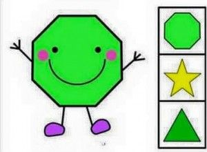 Smiling_colored_shapes_