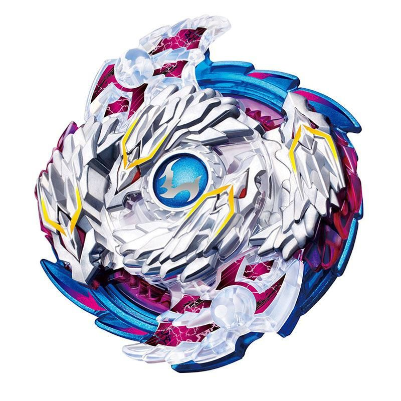 New B99 Beyblade Burst Toys Arena For Sale Toupie Beyblades Metal Fusion  Avec Lanceur God Spinning Top Bey Blade Blades Toy. Yesterday s price  US   10.65 ... 2f133220ce