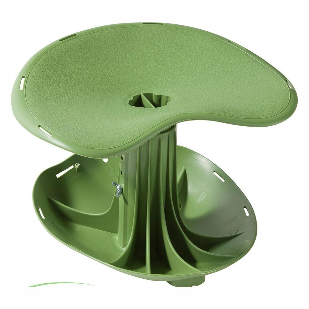 Garden Rocker Vertex Seat Gb1200 Garden Seating Garden Tool Set