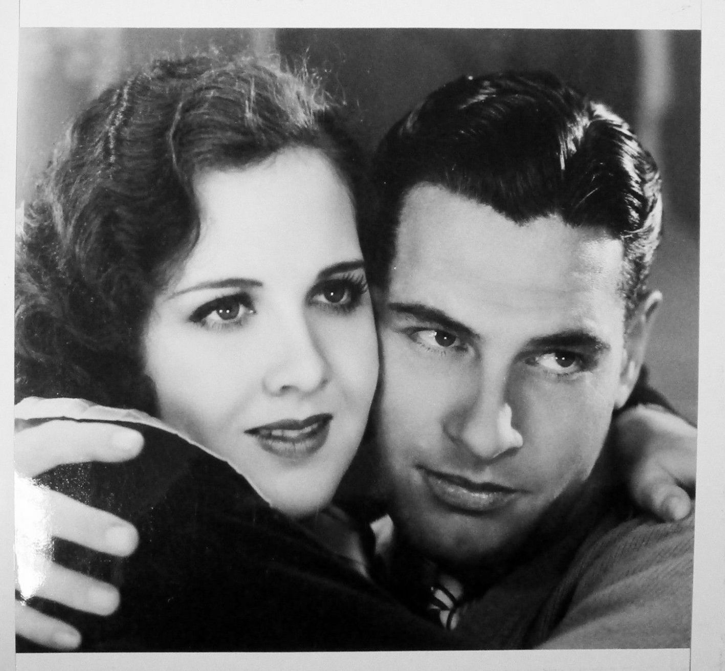 Richard arlen by Annis Jean Patee on Stars Of The Silent