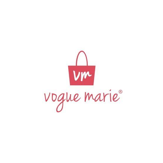 Propuesta Para Tienda Online De Ropa Femenina Logo De Ropa