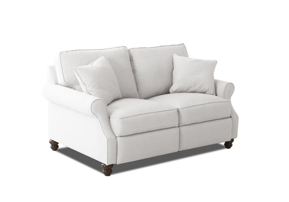 Miraculous Doug Reclining Loveseat Moms Front Room Recliner Sofa Ibusinesslaw Wood Chair Design Ideas Ibusinesslaworg