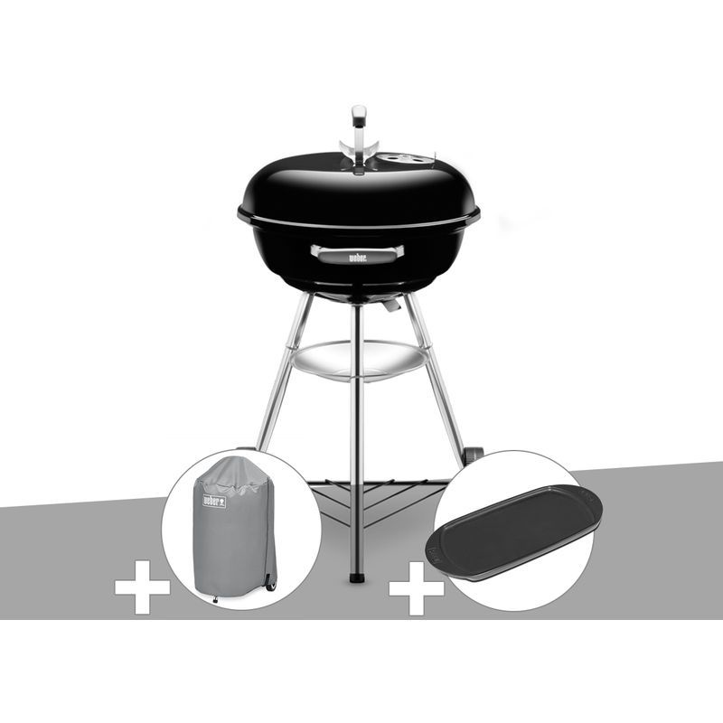 Barbecue Charbon Charcoal Grill Outdoor Decor Barbecue