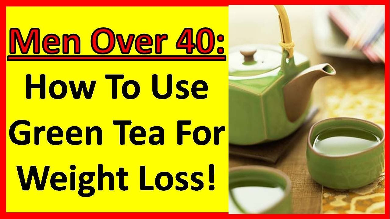 Diet plans to lose weight fast free picture 5