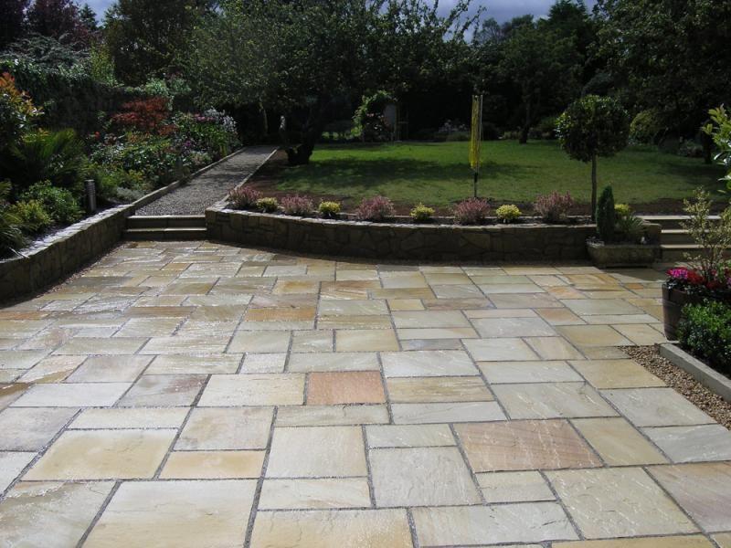 limestone design ideas