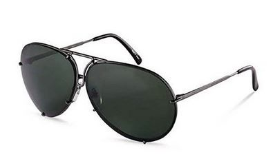 7598cf149d Porsche 8478c- I absolutely adore this pair of sunglasses