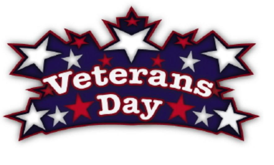 veterans day clipart school clip art veterans day veterans day rh pinterest com veterans day clipart png veterans day clipart black and white
