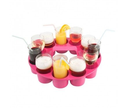 Drink Tray