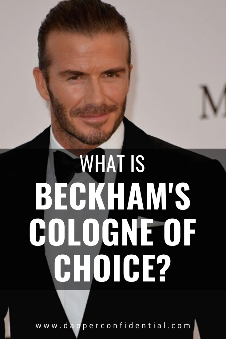 Everyone's got their signature scent – even celebrities. Whether it's for a date night, the red carpet or just a casual weekend. What's your favourite celebrities go-to scent? Read more in the article. #Celebs #Cologne
