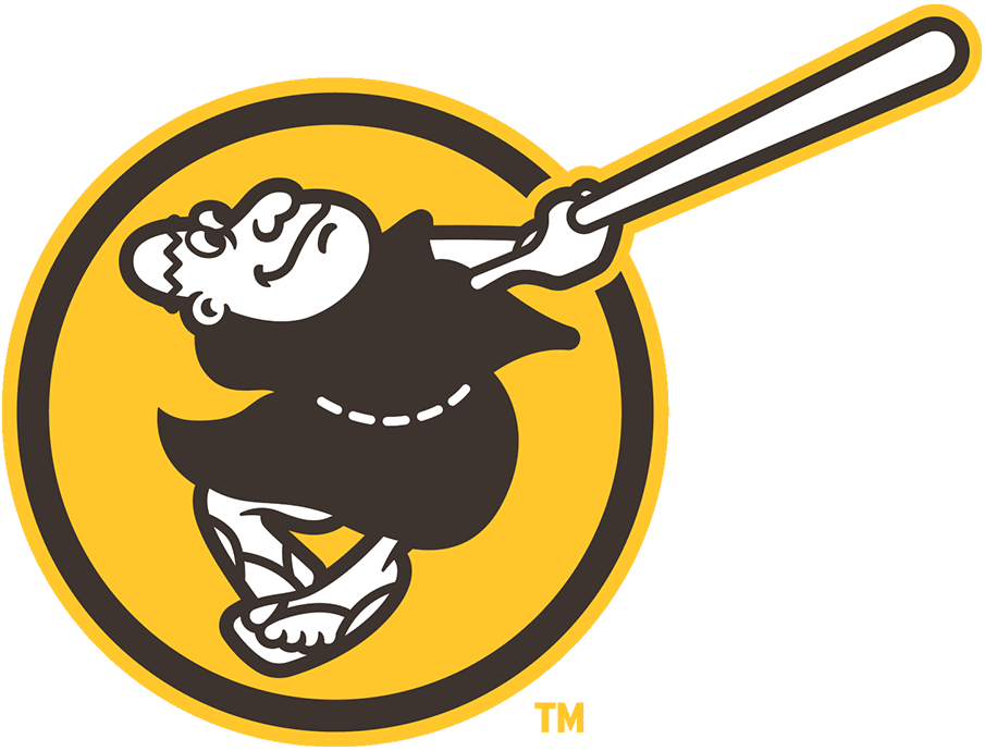San Diego Padres Em 2021