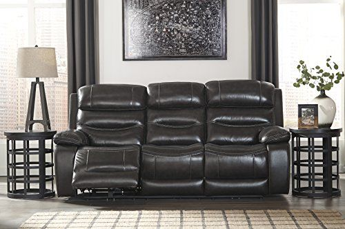 pillement contemporary metal color fabulous leather power reclining rh pinterest com