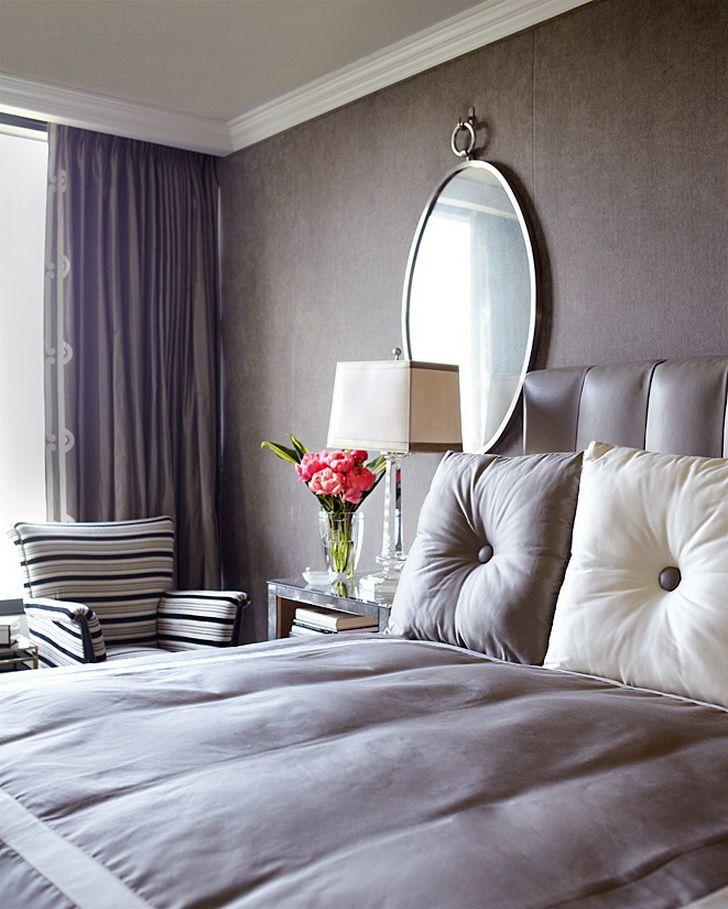 15 creative master bedroom ideas decoracion dormitorios for Master decoracion