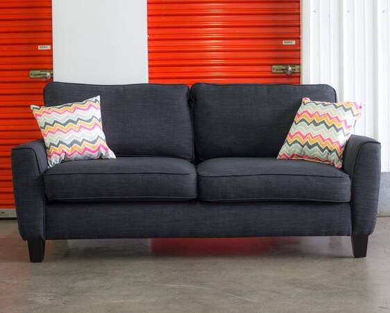 New Never Used Aloha If Interested Call Text Jesse At Offer Up Serious Buyers Only I Am Selling A P Furniture Used Furniture For Sale Love Seat