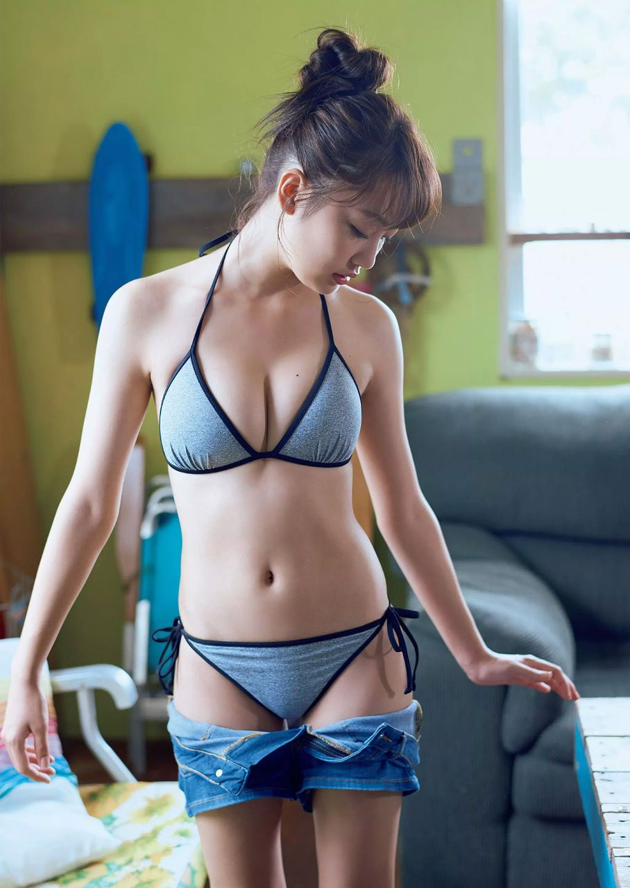 03b98eb21f7fe Miura Umi Beautiful Asian Girls