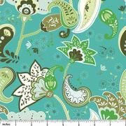 PinFeathers Fabric Large...