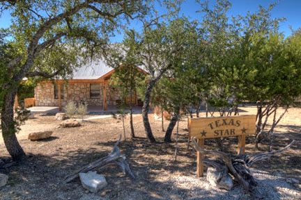 Welcome To Frio River Resorts Vacation Rentals By Owner West Virginia Cabin Rentals Vacation Home Rentals