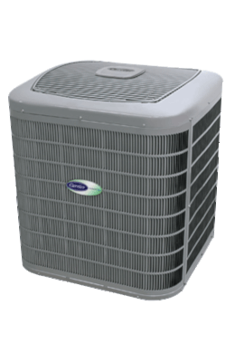 Cooling Services Carrier Air Conditioner Air Conditioning