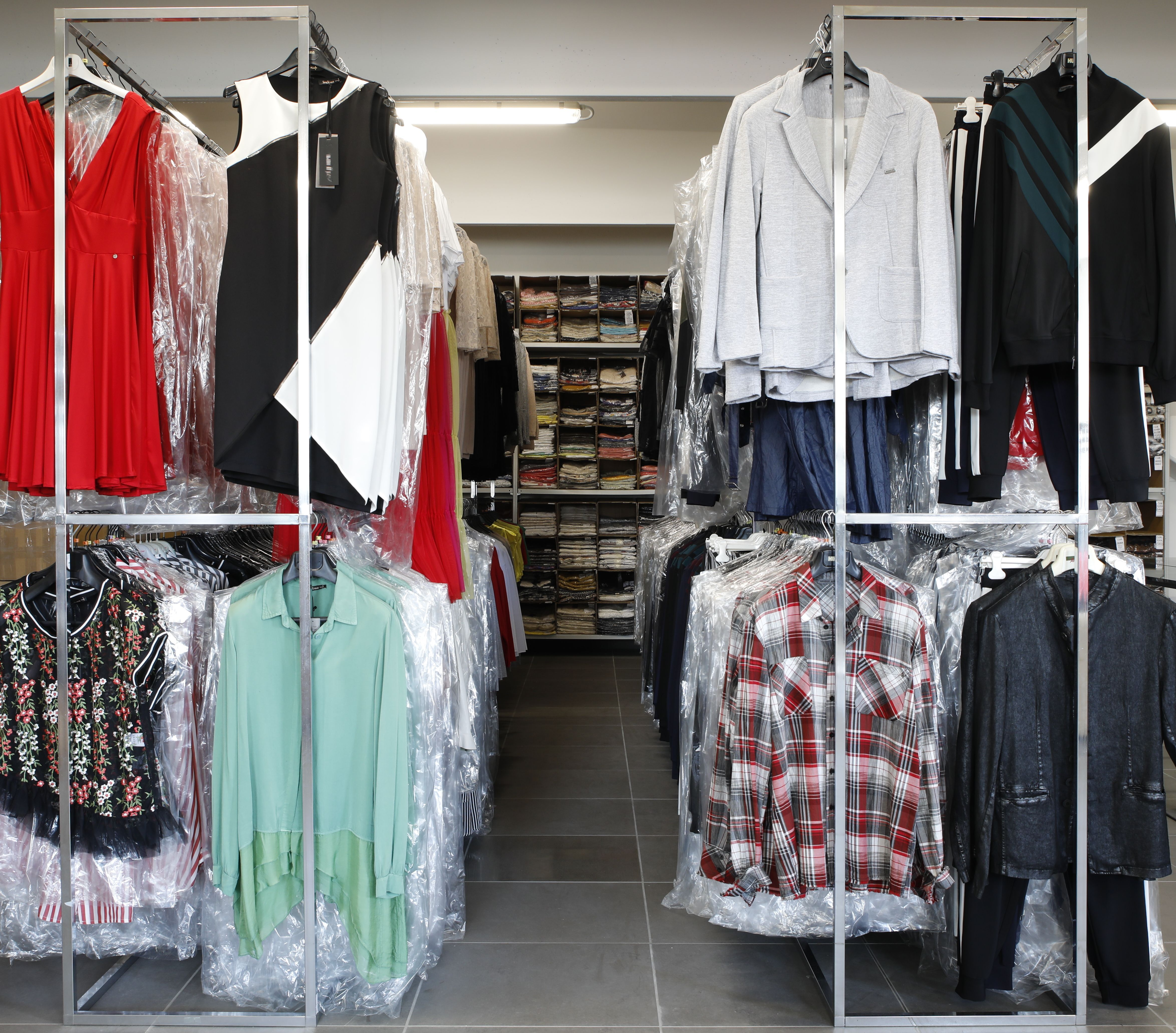 Our Mission Online Wholesale Clothing Wholesale Clothing Wholesale Designer Clothing