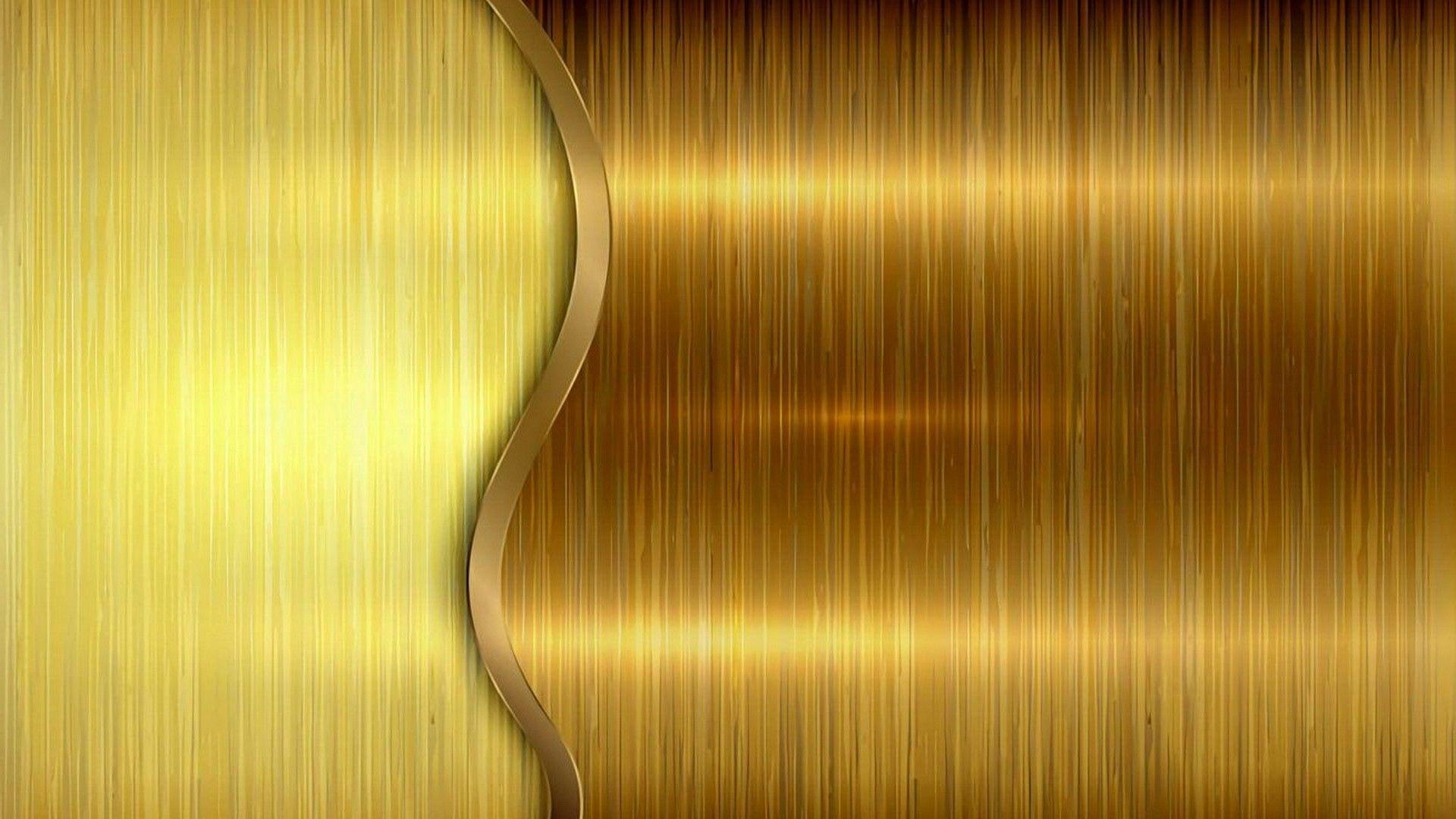 Pc Wallpaper Golden Best Hd Wallpapers Hd Wallpaper Gold Wallpaper Iphone Wallpaper