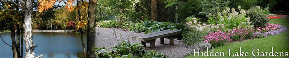 afbb5892b452e9b9e9e871a82b3fe488 - Hidden Lake Gardens In Tipton Michigan