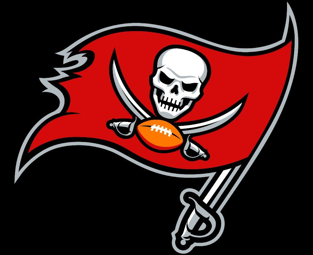 Pin by (813) 6900584 on a nfl Buccaneers, Tampa bay
