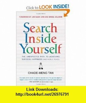 Yourself download ebook search inside