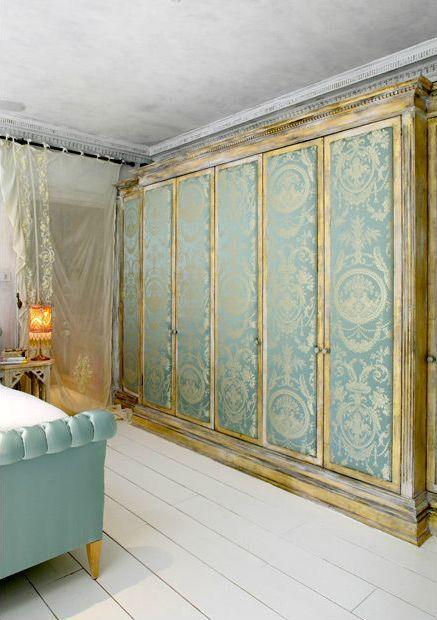 Beautiful Wardrobe Doors Wardrobes Closet Armoire Storage Hardware Accessories For Dressing Room Vanity Design Sliding