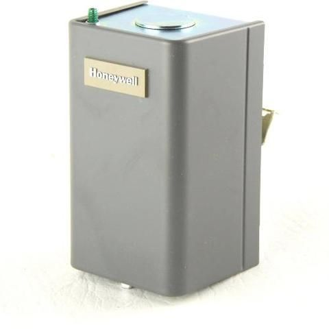 Honeywell S688a1007 Sail Switch To Control Electronic Air Cleaner Humidifier In 2020 Air Cleaner Indoor Air Quality Humidifier