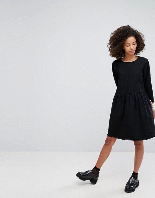 38df8a9049e3b Discover Fashion Online. Discover Fashion Online Latest Fashion Clothes ...
