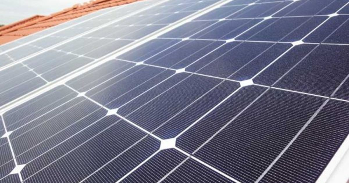 Compare Our Picks For The 4 Best Solar Panels For Your Home In 2019 Solarpanels Solaropportunity Solar Panels Best Solar Panels Most Efficient Solar Panels