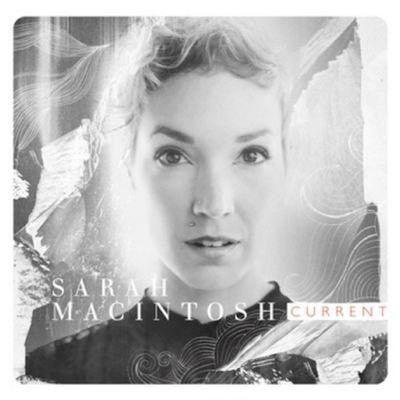 Current (Audio CD)