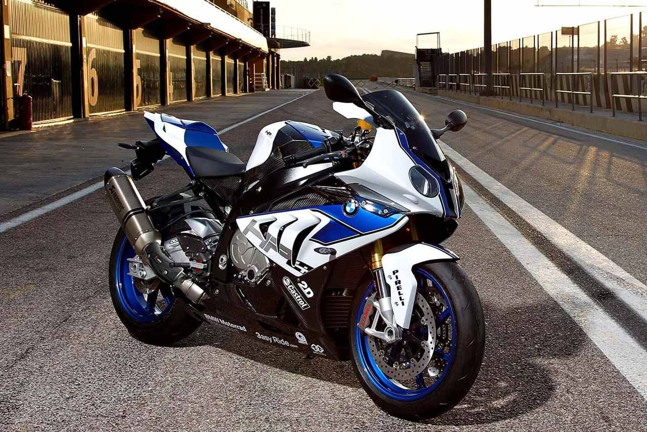 Pin On Bmw S1000rr