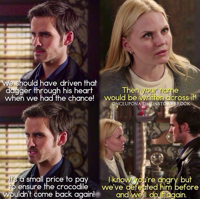 Pin By Kayla Wagner On Once Upon A Time