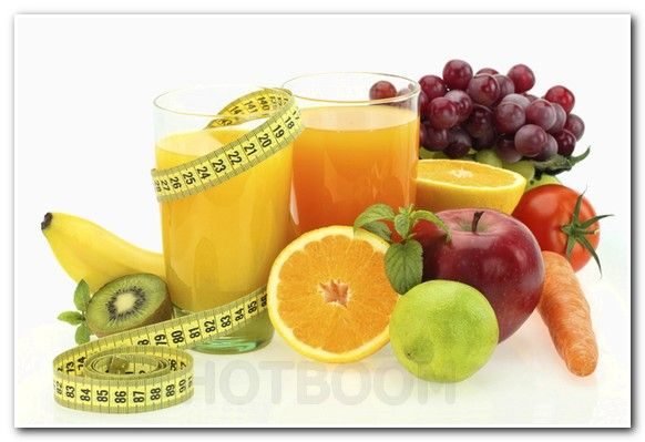 Isagenix 2 day cleanse weight loss